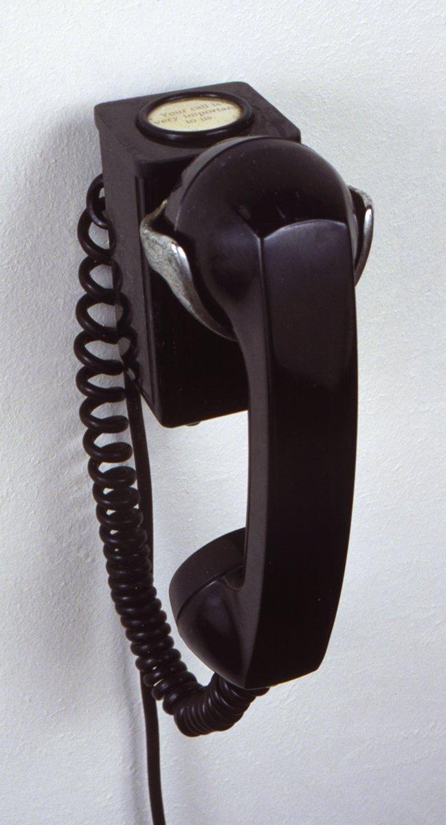 phone_dim_con